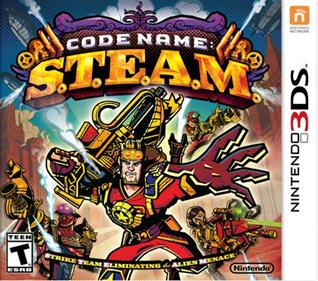 Portada-Descargar-Rom-Code-Name-STEAM-USA-3DS-Gateway3ds-Sky3ds-Emunad-Mega-xgamersx.com