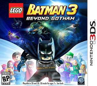 Portada-Descargar-Rom-LEGO-Batman-3-Beyond-Gotham-3DS-USA-Espanol-Ingles-Gateway-Mega-xgamersx.com