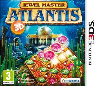 Portada-Descargar-Roms-3DS-Mega-Jewel-Master-Atlantis-3D-EUR-3DS-Multi6-Español-Gateway3ds-Sky3ds-CIA-Emunad-xgamersx.com
