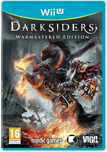 Portada-Descargar-Mega-darksiders-warmastered-edition-usa-wii-u-usb-rip-multi-espanol-Homebrew-Launcher-WUP-Installer-wud-Loadiine-READY2PLAY-LoadiineV3-Loadiine-GX2-WiiU-Piratear-xgamerx.com