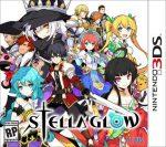 Stella Glow [USA] 3DS