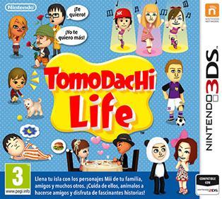 Portada-Descargar-Rom-Tomodachi-Life-v01-USA-3DS-Gateway3ds-Sky3ds-Emunad-CIA-xgamersx.com