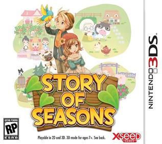 Portada-Descargar-Roms-3DS-CIA-Mega-Story-of-Seasons-USA-3DS-Parcheado-Online-CIA-Gateway3ds-Sky3ds-Emunad-xgamersx.com