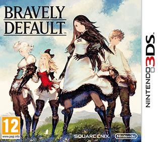 Portada-Descargar-Roms-3DS-Mega-Bravely-Default-EUR-3DS-Multi6-Espanol-Gateway3ds-Sky3ds-CIA-Emunad-xgamersx.com