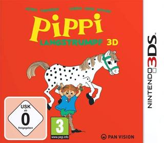 Portada-Descargar-Roms-3DS-Mega-Pippi-Longstocking´-3D-EUR-3DS-Multi8-Gateway3ds-Sky3ds-CIA-Emunad-xgamersx.com