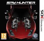 Spy Hunter [EUR] 3DS [Mutil6-Español]