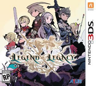 Portada-Descargar-Roms-3DS-Mega-The-Legend-Of-Legacy-EUR-3DS-Gateway3ds-Sky3ds-CIA-Emunad-xgamersx.com