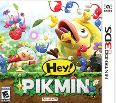 Portada-Descargar-Roms-3DS-Mega-hey-pikmin-rf-3ds-demo-cia-Gateway3ds-Sky3ds-CIA-Emunad-Roms-3DS-xgamersx.com