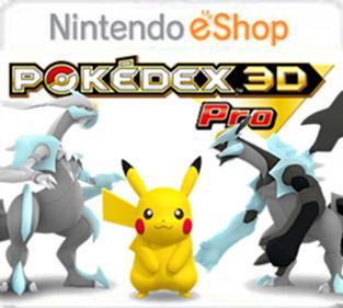 Portada-Descargar-Roms-3ds-Mega-Pokédex-3D-Pro-USA-3DS-Espanol-eShop-Gateway3ds-Sky3ds-Emunad-CIA-Roms3ds-xgamersx.com
