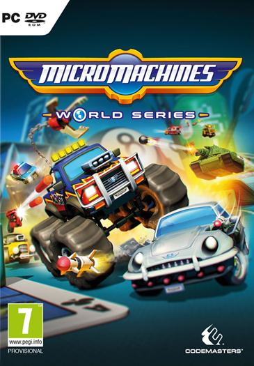Portada-Descargar-PC-Game-Mega-micro-machines-world-series-codex-pc-game-multi-espanol-mega-full-mega-multi-espanol-full-Crack-NVIDIA-GeForce-ATI-Radeon-Windows-10-DirectX-xgamersx.com