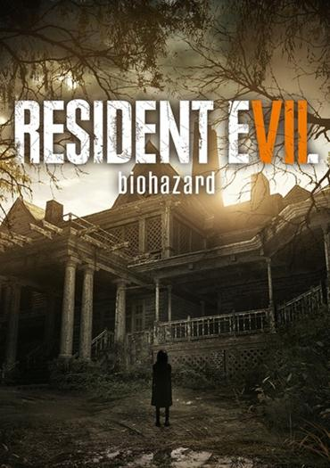 Portada-Descargar-PC-Game-Mega-resident-evil-7-biohazard-pc-game-multi-espanol-mega-full-Crack-NVIDIA-GeForce-ATI-Radeon-Windows-10-DirectX-xgamersx.com