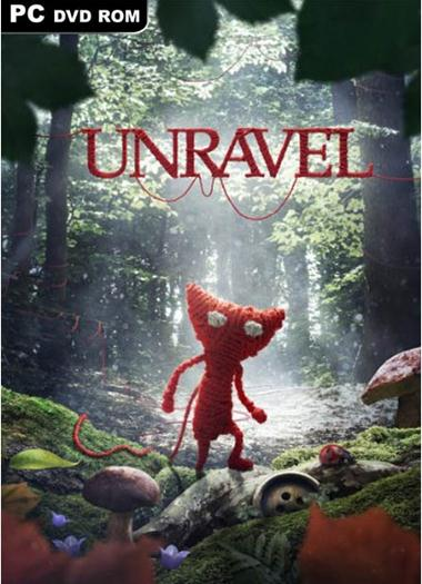 Portada-Descargar-PC-Game-Mega-unravel-pc-game-multi-espanol-mega-full-Crack-NVIDIA-GeForce-ATI-Radeon-Windows-10-DirectX-xgamersx.com