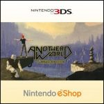 Another World – 20th Anniversary Edition [EUR] 3DS [Multi5-Español] [eShop]