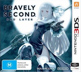 Portada-Descargar-Roms-3DS-Mega-Bravely-Second-End-Layer-USA-3DS-Ingles-Espanol-Gateway3ds-Sky3ds-CIA-Emunad-xgamersx.com