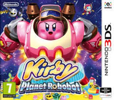 Portada-Descargar-Roms-3DS-Mega-Kirby-Planet-Robobot-EUR-3DS-Multi-Espanol-Gateway3ds-Sky3ds-CIA-Emunad-xgamersx.com