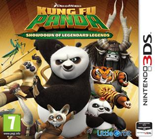 Portada-Descargar-Roms-3DS-Mega-Kung-Fu-Panda-Showdown-of-Legendary-Legends-EUR-3DS-Multi5-Espanol-Gateway3ds-Sky3ds-CIA-Emunad-xgamersx.com