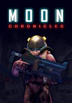 Moon Chronicles [USA] 3DS [eShop]