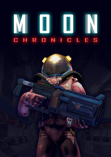 Portada-Descargar-Roms-3DS-Mega-Moon-Chronicles-USA-3DS-eShop-Gateway3ds-Sky3ds-Cia-Emunad-xgamersx.com