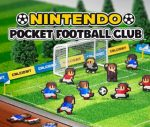 Nintendo Pocket Football Club [EUR] 3DS [eShop] [Ingles-Español]