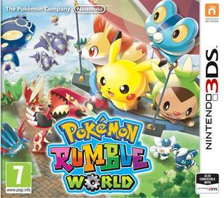 Portada-Descargar-Roms-3DS-Mega-Pokemon-Rumble-World-USA-3DS-Multi2-Español-Gateway3ds-Sky3ds-CIA-Emunad-xgamersx.com