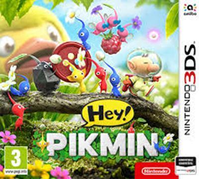 Portada-Descargar-Roms-3DS-Mega-hey-pikmin-eur-3ds-multi6-espanol-Gateway3ds-Sky3ds-Emunad-CIA-Roms-Mega-xgamersx.com
