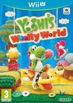 Yoshis Wolly World [EUR] Wii U [Loadiine] READY2PLAY [Multi-Español]