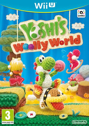 Portada-Descargar-wiiu-Mega-Yoshis-Wolly-World-EUR-Wii-U-Loadiine-READY2PLAY-Multi-Español-Loadiinev4-Mii-Maker-SI-LoadiineGX2-xgamersx.com