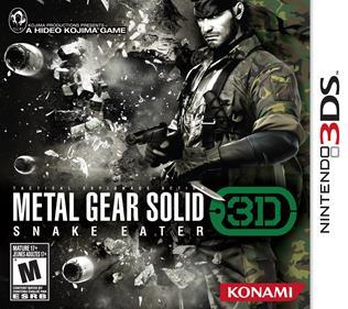 Portada-Descargar-Rom-3DS-Mega-CIA-Metal-Gear-Solid-3D-Snake-Eater-USA-3DS-Multi3-EspaNol-Gateway3ds-Sky3ds-Emunad-CIA-Roms-Mega-xgamersx.com
