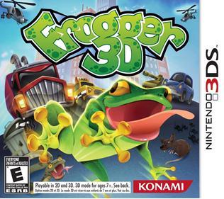 Portada-Descargar-Rom-Mega-CIA-Frogger-3D-USA-3DS-Mult-Espanol-Gateway3ds-Gateway-Ultra-Sky3ds-Mega-xgamersx.com