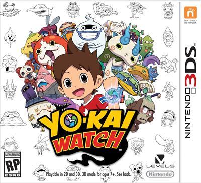 Portada-Descargar-Roms-3DS-CIA-Mega-Yo-Kai-Watch-USA-3DS-CIA-Parcheado-Online-Region-Free-Gatway3ds-Sky3ds-CIA-Emunad-xgamersx.com_