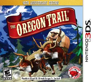 Portada-Descargar-Roms-3DS-Mega-CIA-The-Oregon-Trail-USA-3DS-Gateway3ds-Sky3ds-CIA-Roms-Mega-xgamersx.com