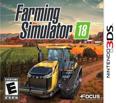 Portada-Descargar-Roms-3DS-Mega-farming-simulator-18-usa-3ds-multi-espanol-Gateway3ds-Sky3ds-Roms-Emunad-xgamersx.com