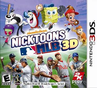 Portada-Descargar-Roms-3ds-Mega-CIA-Nicktoons-MLB-USA-3DS-Gateway3ds-Sky3ds-Emunad-CIA-xgamersx.com