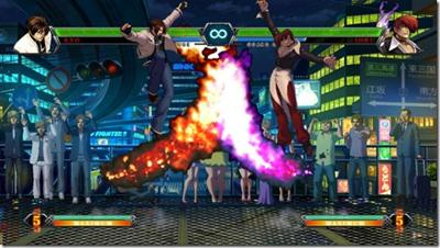 2-Descargar-PC-Game-Mega-the-king-of-fighters-xiv-steam-edition-v1-17-pc-game-multi-espanol-mega-full-mega-Crack-NVIDIA-GeForce-ATI-Radeon-Windows-10-DirectX-xgamersx.com