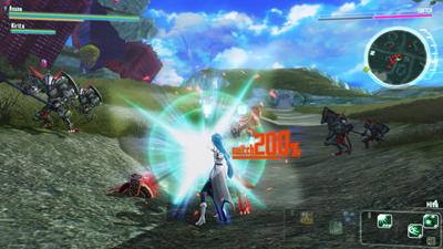 3-Descargar-PC-Game-Mega-accel-world-vs-sword-art-online-deluxe-edition-pc-game-multi-espanol-mega-full-mega-Crack-NVIDIA-GeForce-ATI-Radeon-Windows-10-DirectX-xgamersx.com