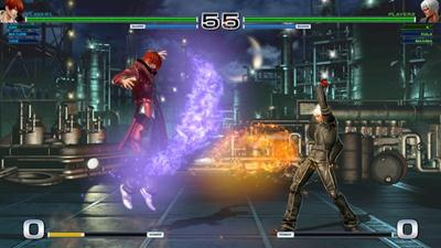 3-Descargar-PC-Game-Mega-the-king-of-fighters-xiv-steam-edition-v1-17-pc-game-multi-espanol-mega-full-mega-Crack-NVIDIA-GeForce-ATI-Radeon-Windows-10-DirectX-xgamersx.com