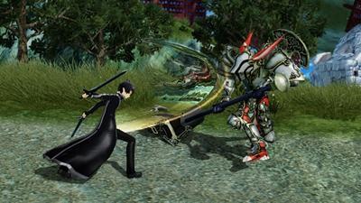 4-Descargar-PC-Game-Mega-accel-world-vs-sword-art-online-deluxe-edition-pc-game-multi-espanol-mega-full-mega-Crack-NVIDIA-GeForce-ATI-Radeon-Windows-10-DirectX-xgamersx.com