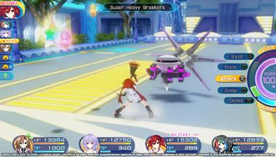 4-Descargar-PC-Game-Mega-superdimension-neptune-vs-sega-hard-girls-pc-game-ingles-mega-full-mega-Crack-NVIDIA-GeForce-ATI-Radeon-Windows-10-DirectX-xgamersx.com