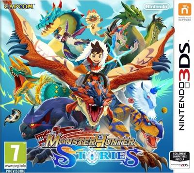 Portada-Descarga-Roms-3DS-Mega-monster-hunter-stories-eur-3ds-multi-espanol-Gateway3ds-Sky3ds-CIA-Emunand-Roms-xgamersx.com
