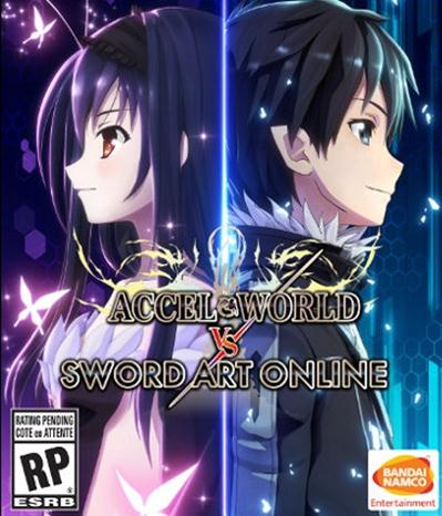 Portada-Descargar-PC-Game-Mega-accel-world-vs-sword-art-online-deluxe-edition-pc-game-multi-espanol-mega-full-mega-Crack-NVIDIA-GeForce-ATI-Radeon-Windows-10-DirectX-xgamersx.com