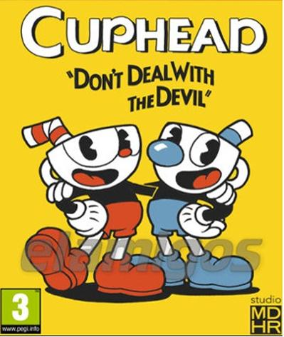 Portada-Descargar-PC-Game-Mega-cuphead-deluxe-edition-pc-game-mega-iso-full-Crack-NVIDIA-GeForce-ATI-Radeon-Windows-10-DirectX-xgamersx.com