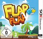 Flap Flap [EUR] 3DS [Multi6-Español]