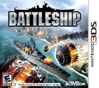 Portada-Descargar-Rom-Battleship-EUR-3DS-Multi-Espanol-Gateway3ds-Sky3ds-Emunad-Mega-xgamersx.com