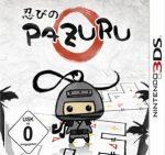 Pazuru [EUR] 3DS [Multi4-Español]