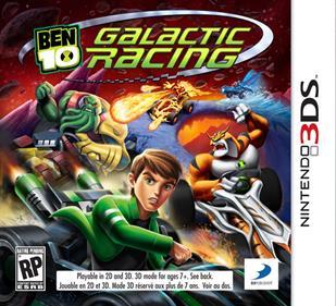 Portada-Descargar-Roms-3DS-Mega-CIA-Ben-10-Galactic-Racing-USA-3DS-Multi5-EspaNol-Gateway3ds-Sky3ds-Emunad-CIA-Mega-xgamersx.com