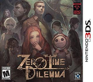 Portada-Descargar-Roms-3DS-Mega-Zero-Time-Dilemma-USA-3DS-Gateway3ds-Sky3ds-CIA-Emunad-xgamersx.com