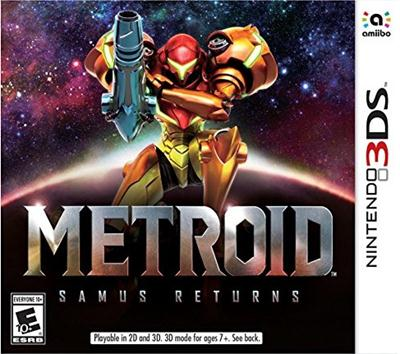 Portada-Descargar-Roms-3DS-Mega-metroid-samus-returns-eur-3ds-multi6-espanol-Gateway3ds-Sky3ds-CIA-Emunad-Roms-3DS-xgamersx.com