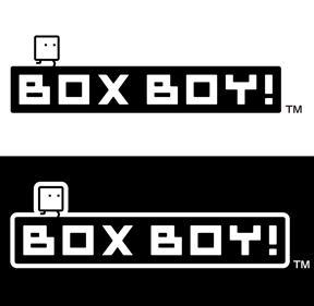 Portada-Descargar-Roms-BOXBOY-USA-3DS-Multi3-Espano-eShop-Gateway3ds-Emunad-Mega-xgamersx.com