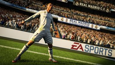 1-Descargar-PC-Game-Mega-fifa-18-pc-game-multi-espanol-mega-iso-full-Crack-NVIDIA-GeForce-ATI-Radeon-Windows-10-DirectX-xgamersx.com