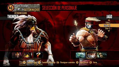 1-Descargar-PC-Game-Mega-killer-instinct-pc-game-multi-espanol-mega-iso-full-Crack-NVIDIA-GeForce-ATI-Radeon-Windows-10-DirectX-xgamersx.com